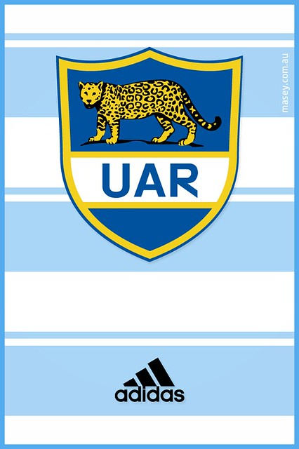 Iphone wallpaper full screen - Argentine Rugby Iphone Wallpaper Flickr Photo Sharing