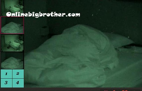 BB13-C1-9-12-2011-9_34_53.jpg | by onlinebigbrother.com