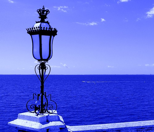 "vista dal balcone di miramare ""explore Sep 13, 2011 #6"" 