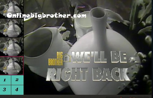 BB13-C4-9-13-2011-11_30_44.jpg | by onlinebigbrother.com