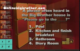 BB13-C4-9-13-2011-11_48_44.jpg | by onlinebigbrother.com