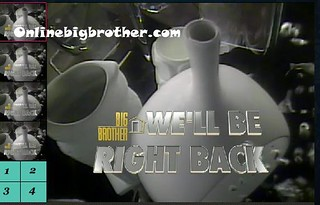 BB13-C2-9-13-2011-1_24_44.jpg | by onlinebigbrother.com