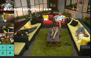 BB13-C4-9-14-2011-1_45_44.jpg | by onlinebigbrother.com