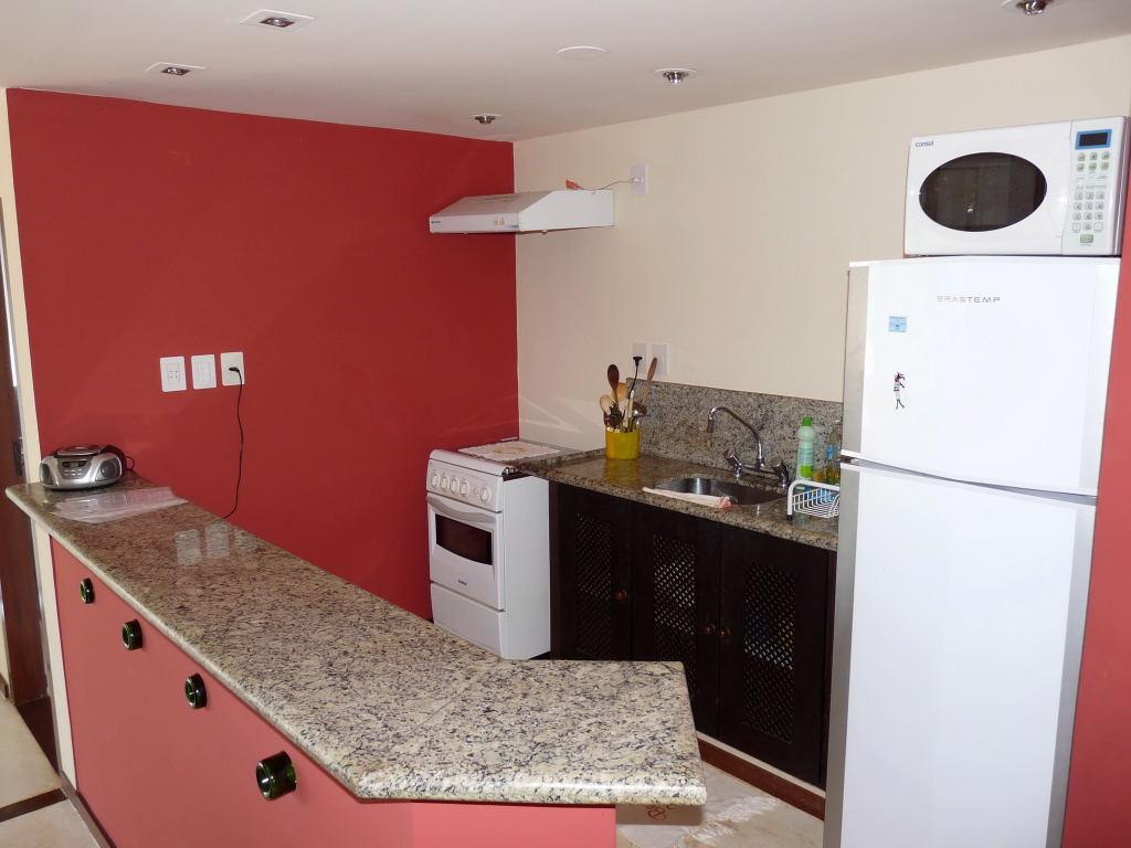 Casas Bahia Cozinha Completa Resimden Com