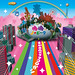 Katamari Damacy for PS Vita