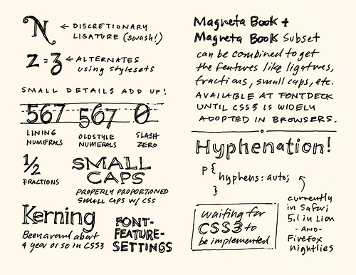 AEA Minneapolis Sketchnotes: Richard Rutter - 17-18 | by Mike Rohde