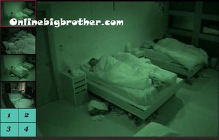 BB13-C2-8-18-2011-8_32_52.jpg | by onlinebigbrother.com