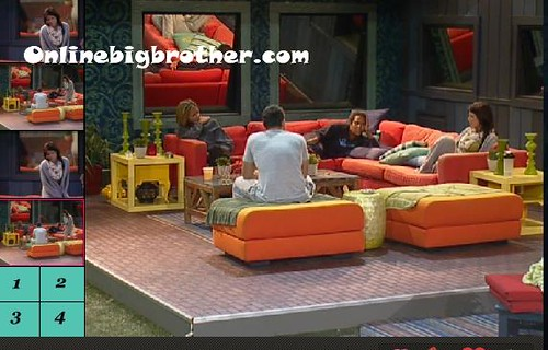 BB13-C4-8-19-2011-2_27_00.jpg | by onlinebigbrother.com