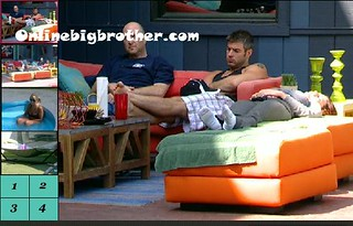 BB13-C2-8-19-2011-11_03_02.jpg | by onlinebigbrother.com