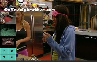 BB13-C2-8-20-2011-3_01_07.jpg | by onlinebigbrother.com
