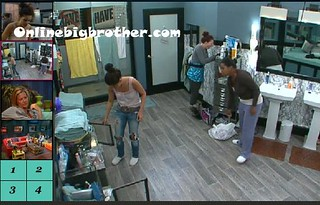 BB13-C1-8-20-2011-1_21_07.jpg | by onlinebigbrother.com