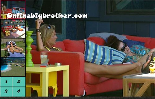 BB13-C2-8-23-2011-2_37_31.jpg | by onlinebigbrother.com