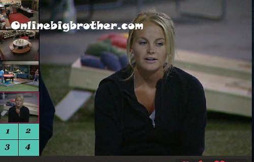 BB13-C4-8-24-2011-12_27_31.jpg | by onlinebigbrother.com