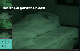 BB13-C4-8-24-2011-9_49_03.jpg | by onlinebigbrother.com