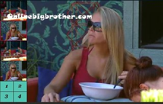 BB13-C1-8-24-2011-12_35_43.jpg | by onlinebigbrother.com