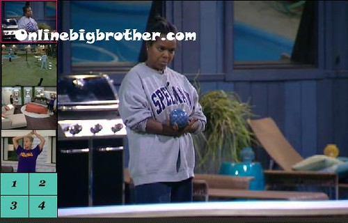 BB13-C2-8-25-2011-3_33_33.jpg | by onlinebigbrother.com
