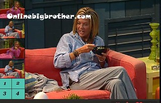 BB13-C4-8-26-2011-2_59_48.jpg | by onlinebigbrother.com