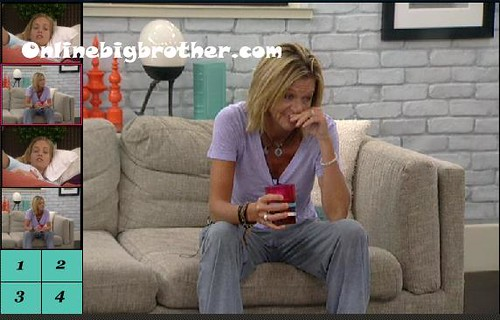 BB13-C1-8-27-2011-2_03_50.jpg | by onlinebigbrother.com