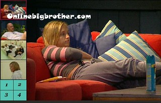 BB13-C2-8-28-2011-2_03_15.jpg | by onlinebigbrother.com