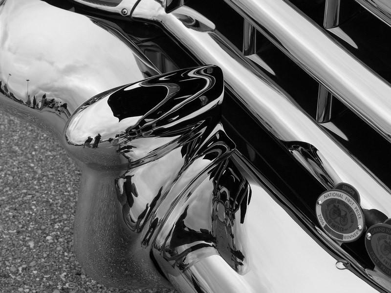 Punta Gorda Car Wash Full Service Detailing