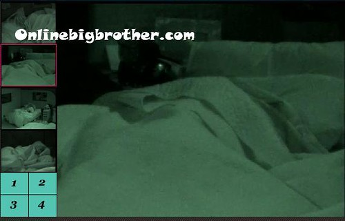 BB13-C1-8-29-2011-3_35_22.jpg | by onlinebigbrother.com
