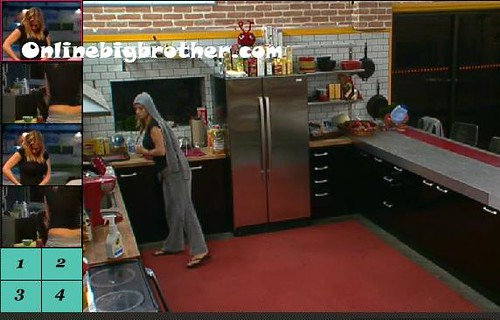 BB13-C2-8-29-2011-1_02_02.jpg | by onlinebigbrother.com