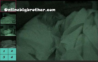 BB13-C2-8-29-2011-7_37_26.jpg | by onlinebigbrother.com