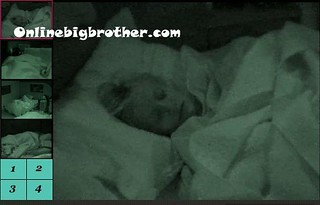 BB13-C2-8-29-2011-8_14_06.jpg | by onlinebigbrother.com