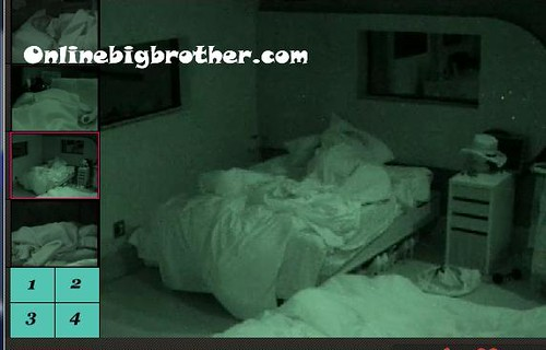 BB13-C3-8-29-2011-7_47_26.jpg | by onlinebigbrother.com