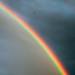 Rainbow Zoom