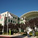 1 Infinite Loop - Apple Headquarters - Cupertino