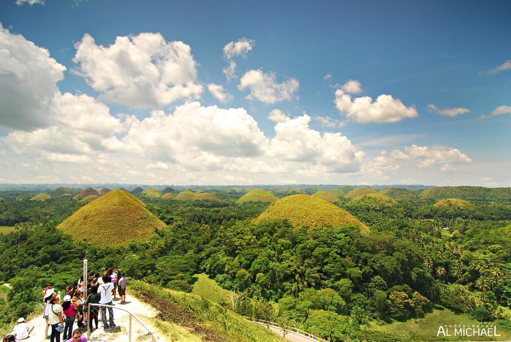 6102221821_837971cdf4_b - Bisita sa Chocolate Hills - Bohol Tourism | Bohol Travel & Tour