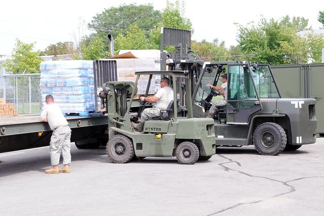 110901 a dz751 231 national guard members prepare for Garden supply burlington vermont