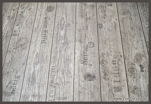 my shabby chic floor i mijn shabby chic vloer i as if it flickr. Black Bedroom Furniture Sets. Home Design Ideas