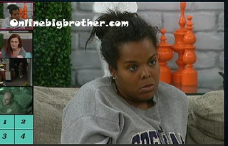 BB13-C2-9-2-2011-2_16_13.jpg | by onlinebigbrother.com