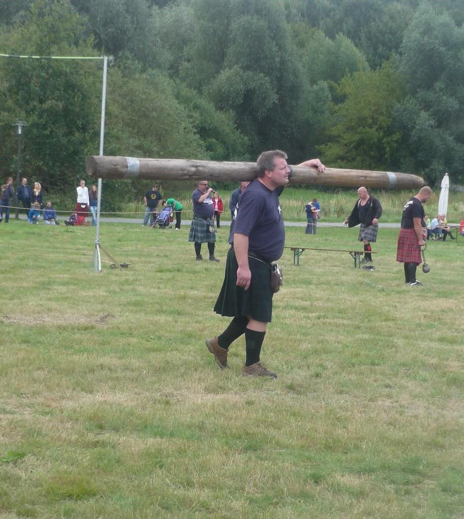 highland games gärten der welt 2019