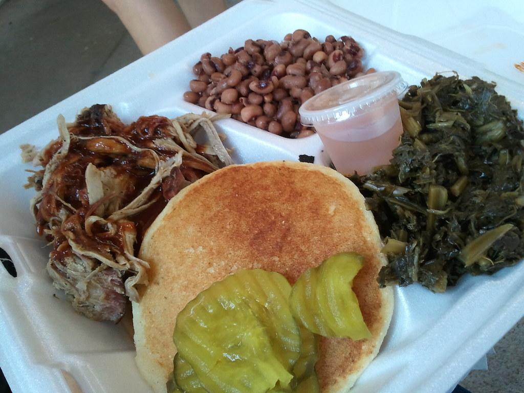 Hog Heaven Nashville Food Network