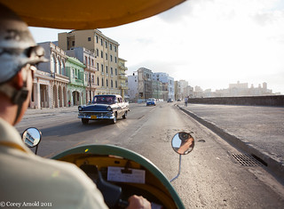 110409_cuba_2570_Corey_Arnold.jpg | by coreyfishes