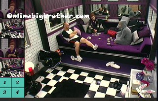 BB13-C4-9-4-2011-12_41_45.jpg | by onlinebigbrother.com