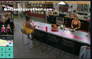 BB13-C2-9-4-2011-12_41_59.jpg | by onlinebigbrother.com