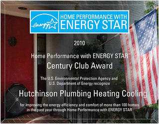 Energy-Star-Century Club | by Home Energy Magazine