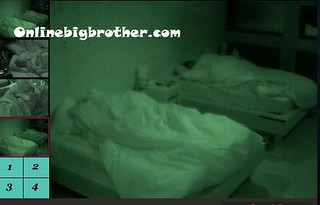 BB13-C4-9-5-2011-8_35_49.jpg | by onlinebigbrother.com