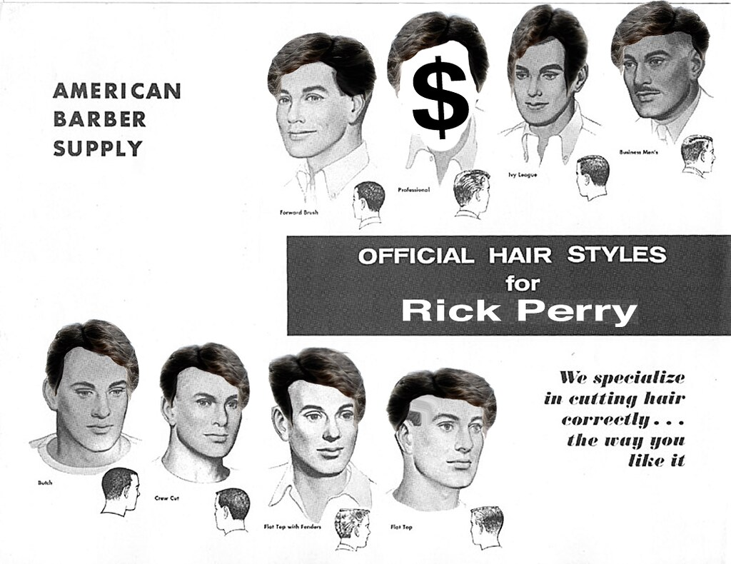 Amazing Mens Hairstyle Chart Haircut Chart For Men Latest Men Hairstyle Schematic Wiring Diagrams Amerangerunnerswayorg