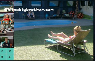 BB13-C2-9-5-2011-4_11_49.jpg | by onlinebigbrother.com