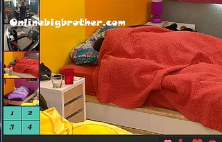 BB13-C3-9-6-2011-8_57_41.jpg | by onlinebigbrother.com