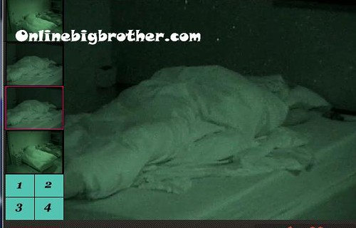 BB13-C3-9-9-2011-8_02_09.jpg | by onlinebigbrother.com