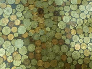 Gh Bitcoin Calculator Value