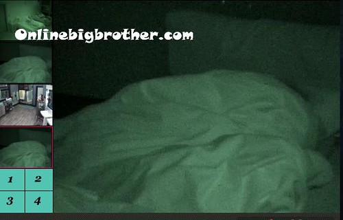 BB13-C4-9-10-2011-7_28_50.jpg | by onlinebigbrother.com