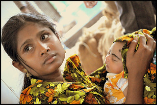 Child Marriage | by ||-SAM Nasim-||
