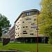 School of Health Studies, Bradford University